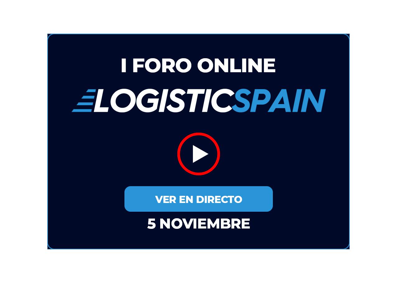 Directo Logistics Spain